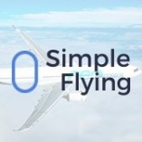 Simple Flying