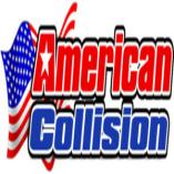 American Collision