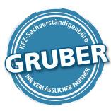 Kfz-Sachverständigenbüro Gruber