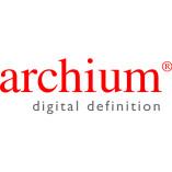 archium GmbH