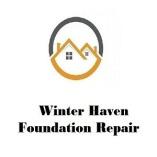 Winter Haven Foundation Repair