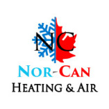 Nor-Can Heating and Air Inc