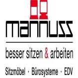 Heinrich Mannuss GmbH