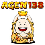 agen138