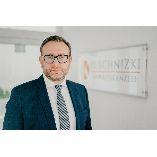 Anwaltskanzlei Kuschnizki