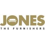 Jones The Furnishers Limited