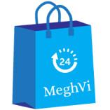 Meghvi