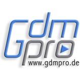 GDMprodcutions