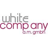 white company a.m. gmbh