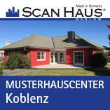 Musterhauscenter Koblenz