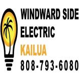 Windward Side Electric Kailua