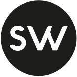 SILBERWEISS