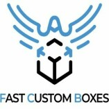 fastcustomboxes