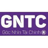 Goc Nhin Tai Chinh