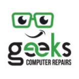 Geekscomputerrepairs