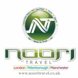 Noori Travel & Tours Ltd