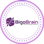 BigoBrain Technology LLC