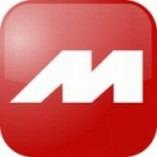 K. Heinz Moelle GmbH & Co. KG