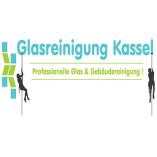 Glasreinigung Kassel - Professionelle Glas & Gebäudereinigung !