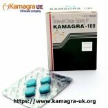 Royal Kamagra
