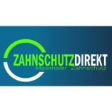 Zahnschutzdirekt.de