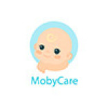 mobycare