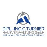 Dipl. Ing. G.Turnier Hausverwaltung GmbH