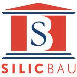SILIC BAU GmbH
