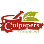 Culpepers