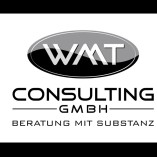 WMT-Consulting GmbH