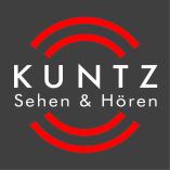 Kuntz Sehen & Hören