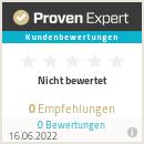Erfahrungen & Bewertungen zu die KreArtisten GmbH & Co. KG