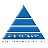 ADICON-Finanz KG