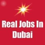 realjobs