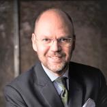 Honorarberatung Michael Schiffer Invest