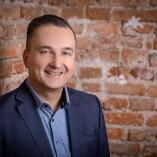 Stefan Fuchs - Sales Consulting Fuchs