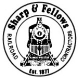 Sharp & Fellows