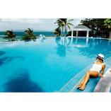 Naples Pool Pros