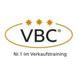 VBC - Nr. 1 im Verkaufstraining