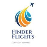Finder Flights