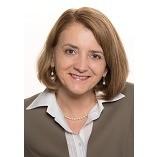 Astrid Bechtel Rechtsanwältin/Steuerberaterin