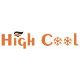 HighCool - AC Repair Service Center in Vadodara