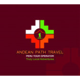 Andean Path Travel Service
