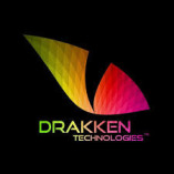 Drakken Technologies