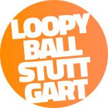 Loopyball Stuttgart