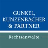 Gunkel, Kunzenbacher & Partner logo
