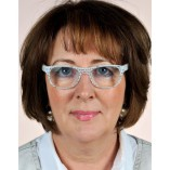 Luise Finke