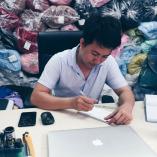 Vải Thun Việt Phụng - Bán Vải Thun Giá Rẻ Tại TPHCM