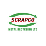 Scrapco Metal Recycling Ltd