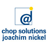 chop solutions joachim nickel